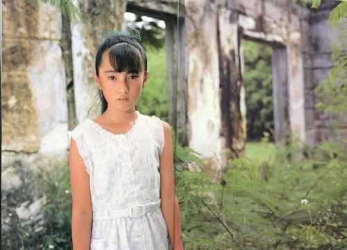 Shiori Suwano Blue Zero - ApkXda
