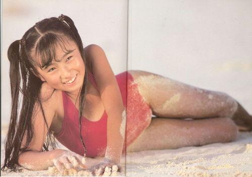 Suwano Shiori - XXGASM
