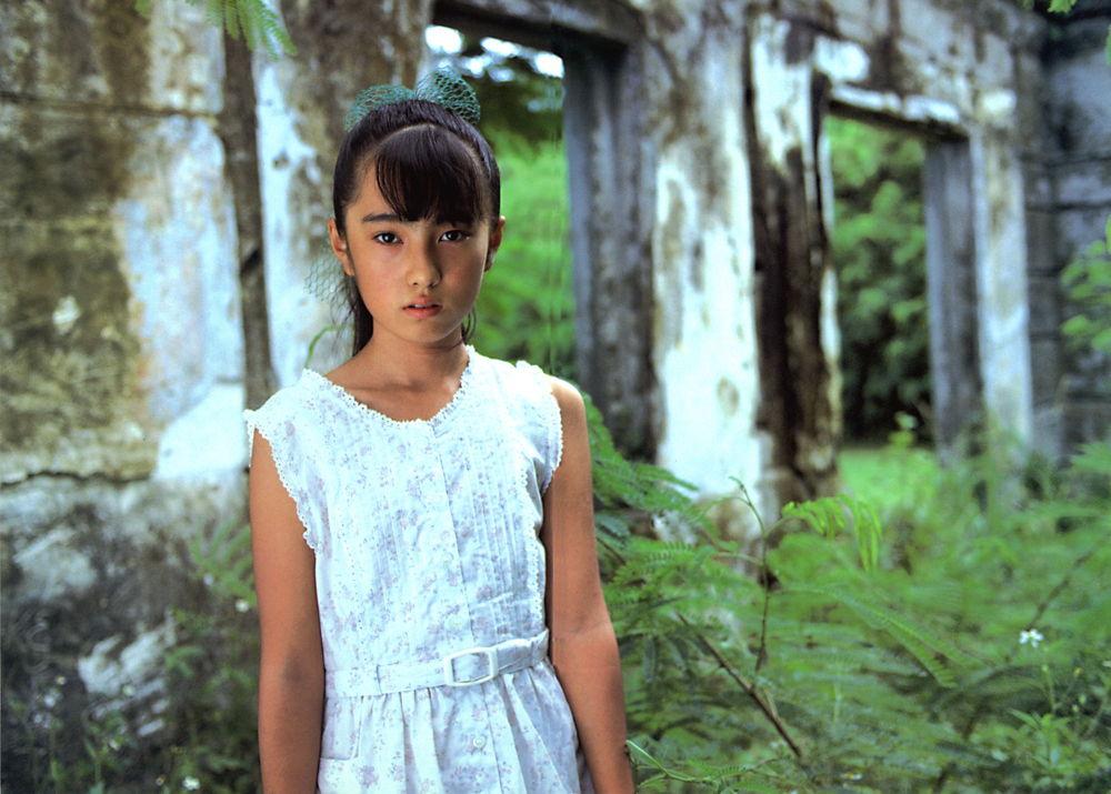 romb umelecforum ru Naked teen rika nishimura - Секретное