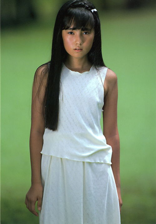 Shiori Suwano RU