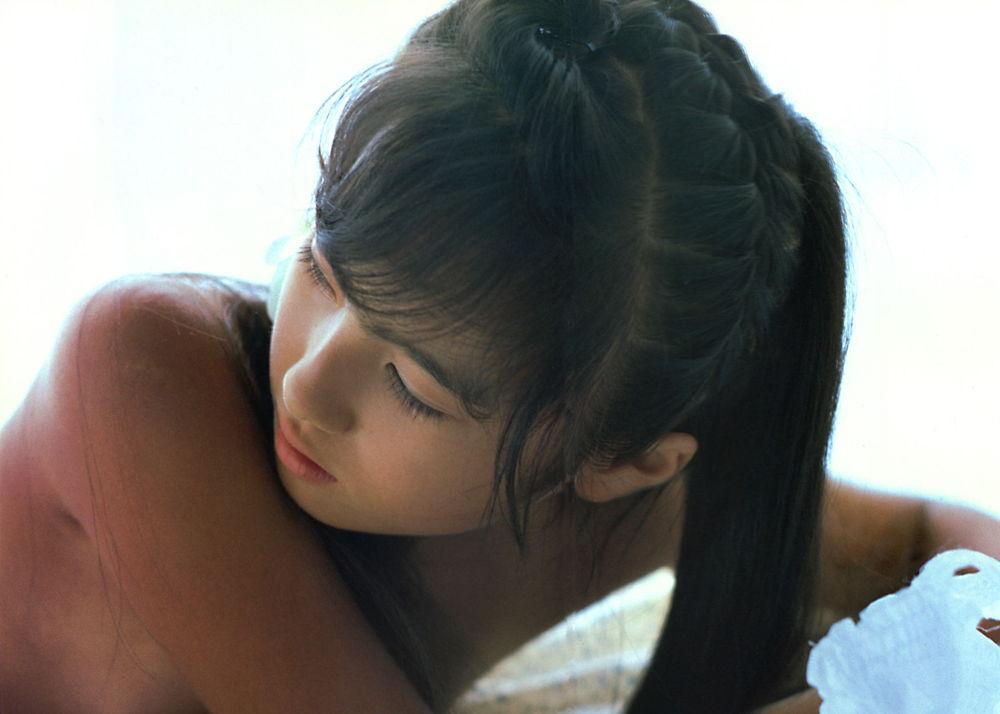 suwano+shiori - Page 8 - 画像検索 - ImageSeek