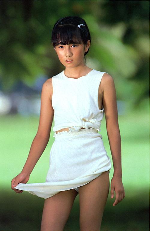 Blue Zero Jp Suwano Shiori 2 Genuardis Portal Ajilbabcom Picture