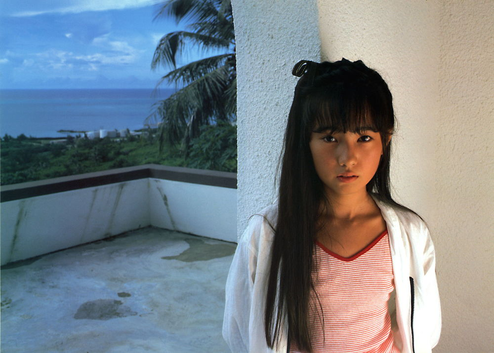 Shiori-43s.jpg copyright (c) 君はキラリ All rights ..