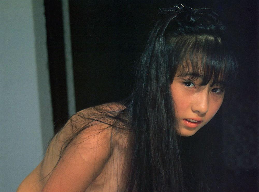 Shiori Suwano Blue Bing Images | Free HD Wallpapers
