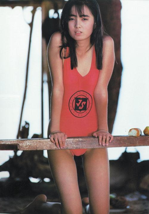 Shiori Suwano Kimi Wa Kirari | Download Foto, Gambar ...