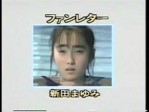Uncensored Suwano shiori - Секретное хранилище