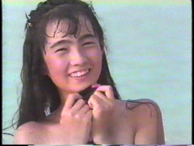 siori suwano nude pics