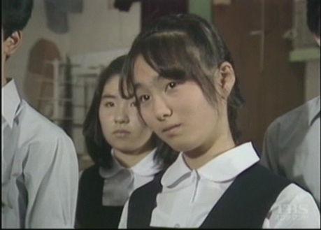 moshimo104 君はキラリ