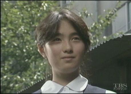 Shiori Suwano Blue