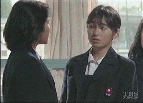 moshimo603 君はキラリ