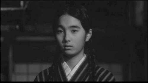 yahoo suwa shiori