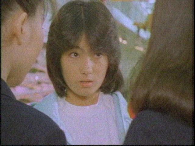 Shiori Suwano Rika Nishimura